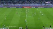 Real Sociedad 2:3 Valencia CF