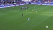 SD Eibar 0:4 Celta Vigo