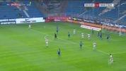 VfL Bochum 2:0 Ingolstadt 04