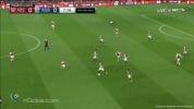 Cały mecz Krychowiaka! Wygrana Arsenalu! [Wideo]