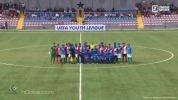 Napoli U19 2:2 Feyenoord U19