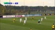 Borussia Dortmund U19 5:3 Real Madryt U19