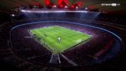 Atletico Madryt 1:2 Chelsea Londyn