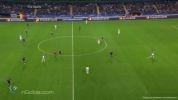 Anderlecht 0:3 Celtic