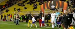 Szeriff Tyraspol 0:0 FC Kopenhaga