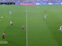Celta Vigo 3:3 Girona FC