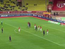 AS Monaco 1:1 Montpellier