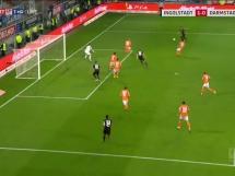 Ingolstadt 04 3:0 SV Darmstadt