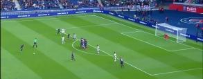 PSG 6:2 Bordeaux