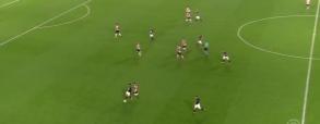 PSV Eindhoven 4:0 Willem II
