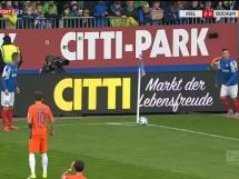 Holstein Kiel 3:0 VfL Bochum