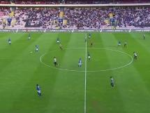 Boavista Porto 1:0 Feirense