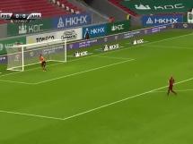 Rubin Kazan 0:1 Amkar Perm