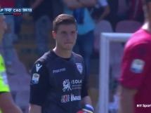 Napoli 3:0 Cagliari