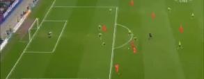 CSKA Moskwa 0:0 Ufa