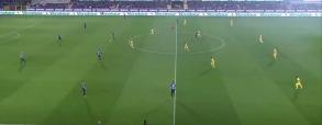 Atalanta 2:2 Juventus Turyn