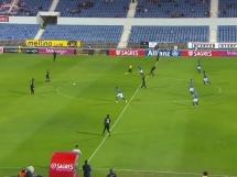 Os Belenenses 1:0 Vitoria Guimaraes