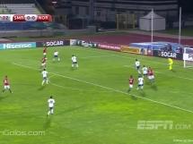 San Marino 0:8 Norwegia