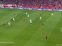 Turcja 0:3 Islandia