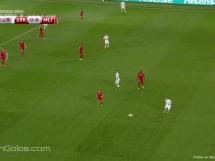Słowacja 3:0 Malta