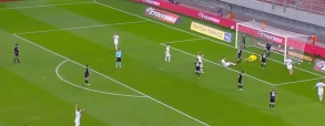 Grecja 4:0 Gibraltar