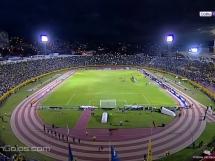 Ekwador 1:3 Argentyna