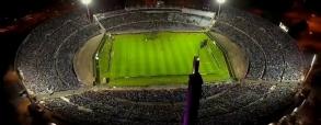 Urugwaj 4:2 Boliwia