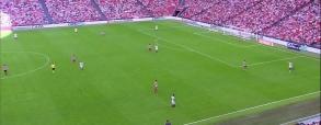 Athletic Bilbao 1:0 Sevilla FC