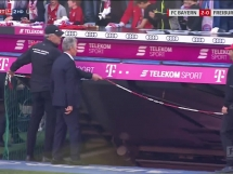Bayern Monachium - Freiburg 5:0
