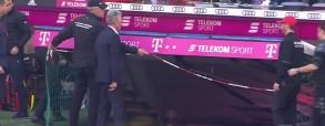 Bayern Monachium 5:0 Freiburg