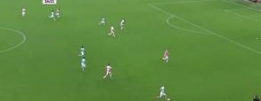 Manchester City 7:2 Stoke City