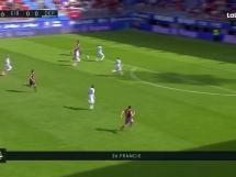 SD Eibar 0:0 Deportivo La Coruna