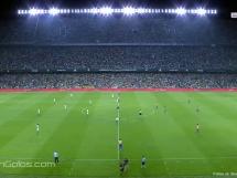 Betis Sewilla 3:6 Valencia CF