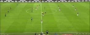Inter Mediolan 3:2 AC Milan