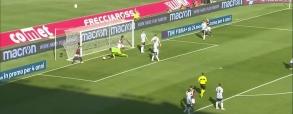 Bologna 2:1 Spal