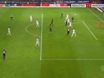 Ingolstadt 04 3:0 FC Heidenheim