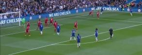 Chelsea Londyn 4:2 Watford