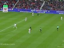 Stoke City - AFC Bournemouth 1:2