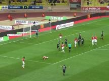 AS Monaco 2:0 Caen