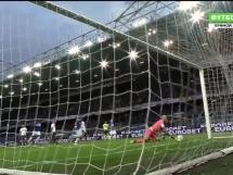 Sampdoria 5:0 Crotone
