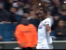 Amiens 1:0 Bordeaux