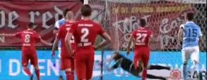 Twente 3:0 Roda
