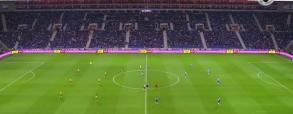 FC Porto 6:1 Pacos Ferreira