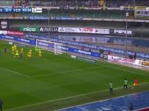Chievo Verona 3:2 Verona