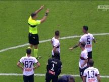 AC Milan 0:0 Genoa