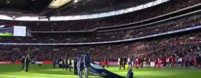 Tottenham Hotspur 4:1 Liverpool