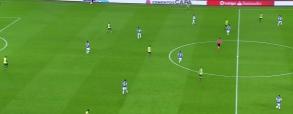 Real Sociedad 1:1 Espanyol Barcelona