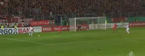 Wiehen Wiesbaden 1:3 Schalke 04