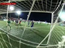 Formentera 1:1 Athletic Bilbao