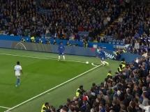 Chelsea Londyn 2:1 Everton